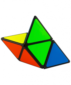 shengshou-2x2-pyramorphix-scrambled