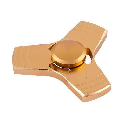 triangle-tri-fidget-spinner-gold