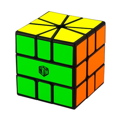 x-man-volt-square-1-black