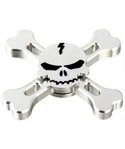 dodskalle-fidget-spinner