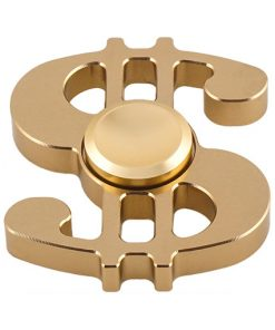 dollar-spinner-gold