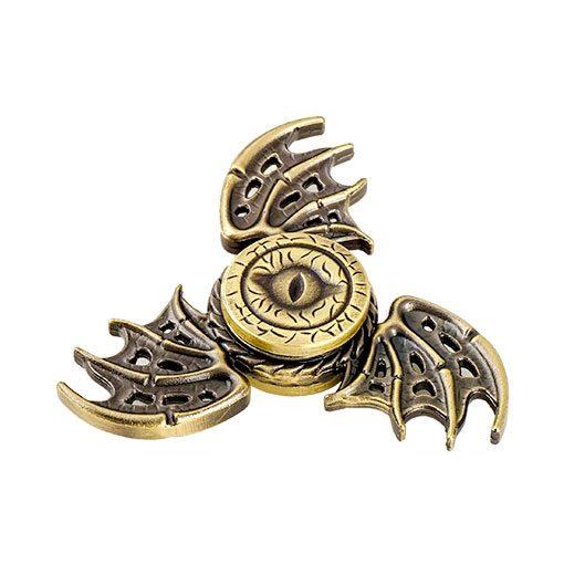 dragons-eye-fidget-spinner