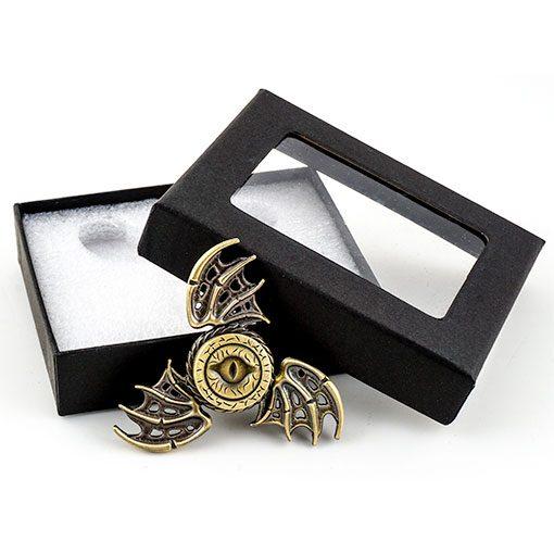 dragons-eye-package