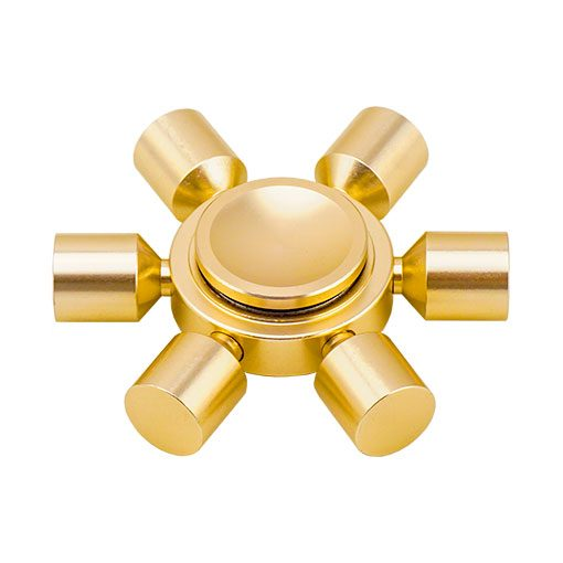 hex-fidget-spinner-gold