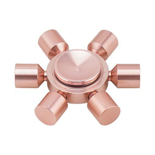 hex-fidget-spinner-pink