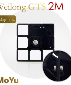 moyu-weilong-gts2-m-cross-section