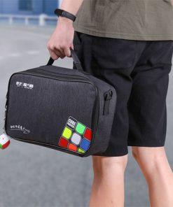 qiyi-m-bag-v2-model-2