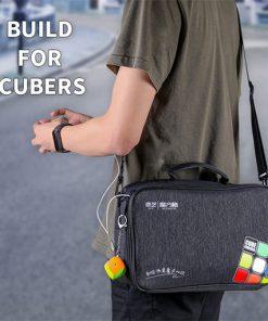 qiyi-m-bag-v2-model