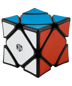 x-man-wingy-magenetic-skewb-black