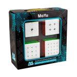 mfjs-meilong-gift-box-stickerless