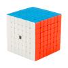 mofang-jiaoshi-mf7s-7x7-stickerless
