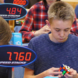 Speedcubing-Jakob-Gunnarsson-thumbnail