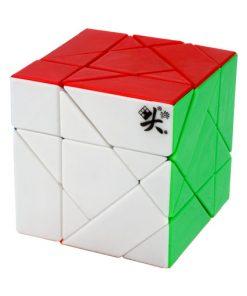 dayan-tangram-stickerless