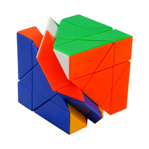 dayan-tangram-stickerless-move