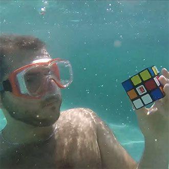 speedcubing-youtube