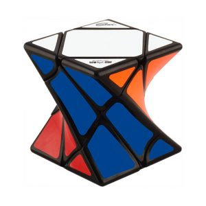 qiyi-twisty-skewb-black