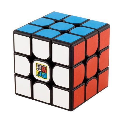 mofang-jiaoshi-mf3rs-3x3-black