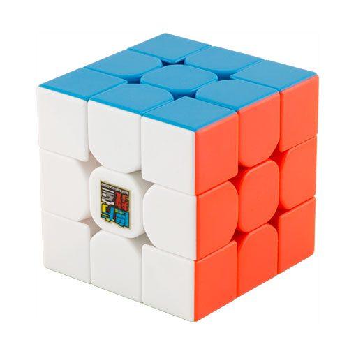 mofang-jiaoshi-mf3rs-3x3-stickerless