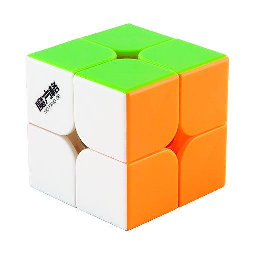 qiyi-wuxia-2x2-stickerless