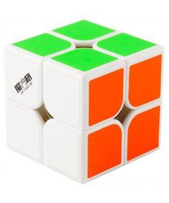 qiyi-wuxia-2x2-white