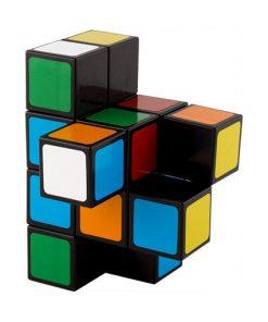 witeden-2x2x4-cuboid-scramble