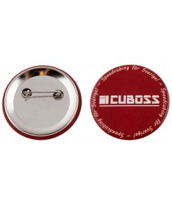 cuboss-badge