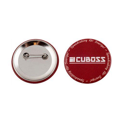 cuboss-badge