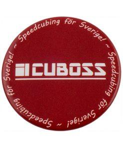 cuboss-badge-cuboss