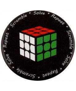 cuboss-badge-scramble-solve-repeat