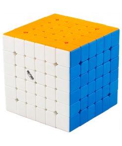qiyi-wuhua-v2-6x6-stickerless