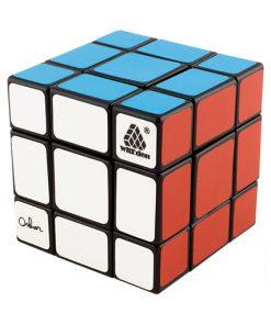 witeden-and-oskar-3x3x3-mixup-cube