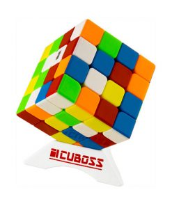 cube-stand-white-with-cube