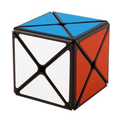 shengshou-dino-cube