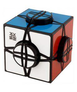 moyu-time-wheel-black