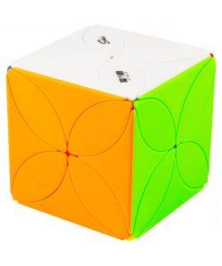 qiyi-clover-cube-stickerless