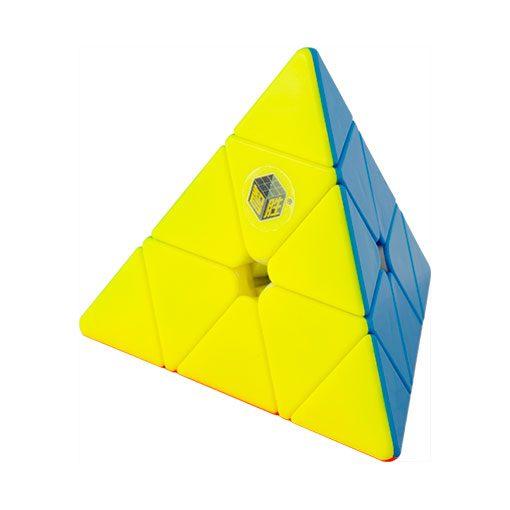yuxin-little-magic-pyraminx