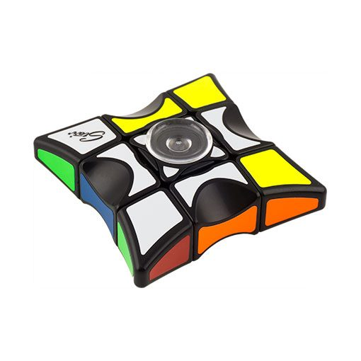 3x3x1-fidget-spinner-puzzle-black-scramble