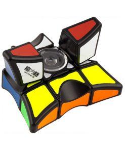 3x3x1-fidget-spinner-puzzle-shapeshift
