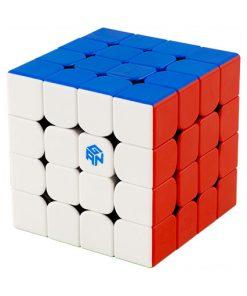 gan-460-m-4x4-stickerless