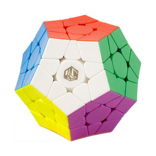 x-man-galaxy-megaminx-v2-m-stickerless-concave
