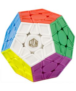 x-man-galaxy-megaminx-v2-m-stickerless-sculptured