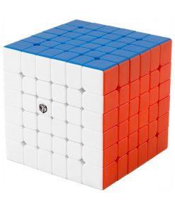 x-man-shadow-6x6-stickerless