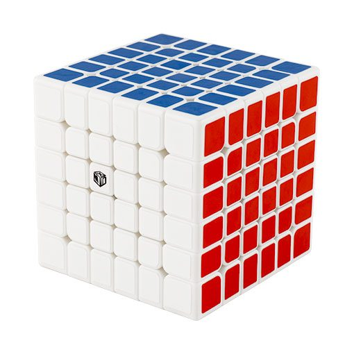 x-man-shadow-6x6-white