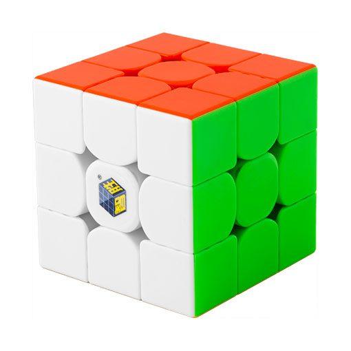 yuxin-huanglong-3x3-stickerless