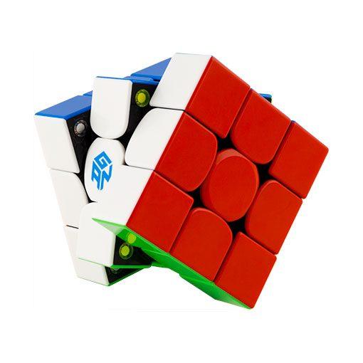 gan-354-m-stickerless-alt