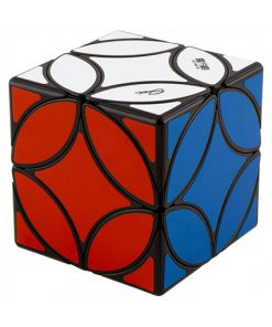 qiyi-coin-cube-black