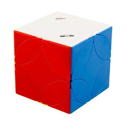 qiyi-coin-cube-stickerless