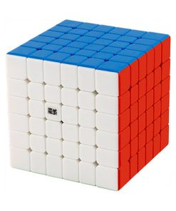 moyu-aoshi-gts-6x6-m-stickerless