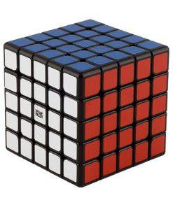 moyu-aochuang-wr-m-5x5-black