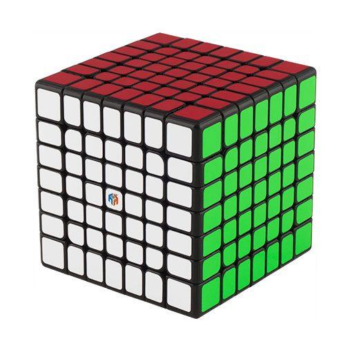 yuxin-hays-7x7-black